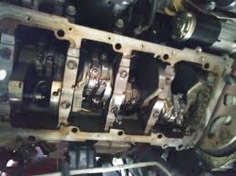 cb mobile auto repair