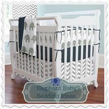 elephant baby bedding baby room ideas
