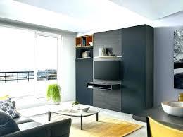 meubles gautier bureau mobilier gautier bureau lit bureau be pop bureau office meuble