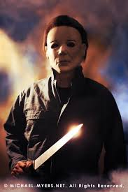 halloween resurrection mask michael myers mask festival