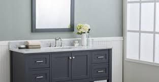 blog home design outlet center blog