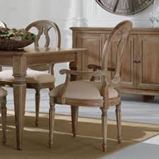 Arm Chairs Dining Room Shop Arm Chairs Host Chairs Dining Chairs Ethan Allen
