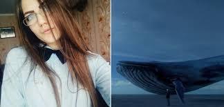 Challenge Russian Hacker Horrifying New Social Media Challenge Blue Whale Has