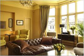 black white and cream living room brown with excerpt grey ideas