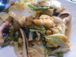 bonne cuisine ร ว ว la bonne coffee restaurant อาหารด กาแฟอร อย ช วสบาย wongnai