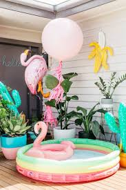 Pool Party Ideas Best 25 Miami Party Ideas On Pinterest Tropical Party