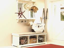Pottery Barn Shoe Bench Entryway Storage Systems 125 Best Mudrooms Images On Pinterest Mud