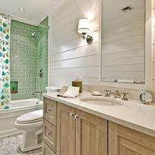 seafoam blue paint colors cottage bathroom martha stewart