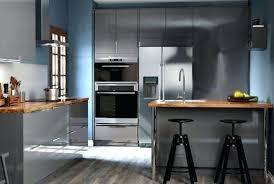 cuisine complete ikea armoire armoire de cuisine ikea style commentaires armoire de