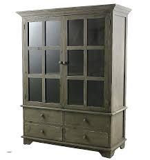 repeindre un bureau armoire e peindre en pin a luxury cuisine cuisine peindre