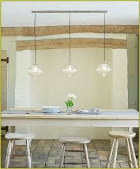 Glass Pendant Light Fitting Triple Pendant Light Fitting Home Design Ideas