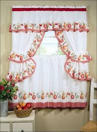 Drapery Rods Walmart Living Room Awesome Shower Curtain Rings Walmart Walmart Drapery