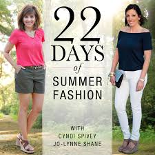 spring fashion 2016 for women over 50 coming to grace beauty this summer grace beauty