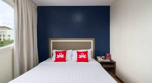 Zen Bedrooms Reviews Best Price On Zen Rooms M Velez Street In Cebu Reviews