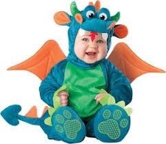 Halloween Costumes 4 Month Babies Infant Halloween Costumes 0 3 Months Thereviewsquad