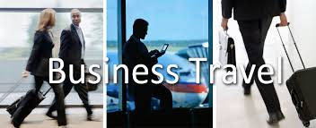 business travel images 5 practical tips for a smoother business travel in kuala lumpur jpg