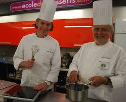 cours de cuisine cotes d armor le télégramme morbihan cuisine bernard rambaud reprend du service