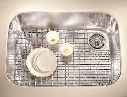 franke undermount kitchen sink franke view all kitchen sinks