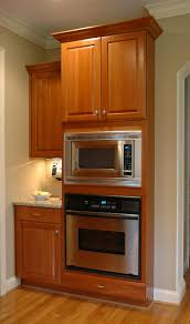 Kitchen Cabinets For Microwave Microwave Ovens What Are My Choices Cabinet Inspirations U0026 Ideas