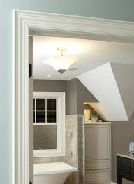 Interior Molding Designs by Brosco Moulding