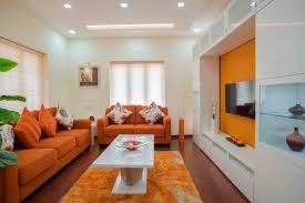 latest trends in interior designing favourite homes