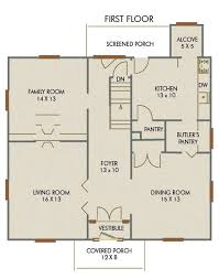 four square floor plan hip to be square foursquare homes whirl magazine pittsburgh