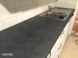 küche mit folie bekleben kuche fliesen uberkleben folie fabelhaft bodenfliesen mit folie