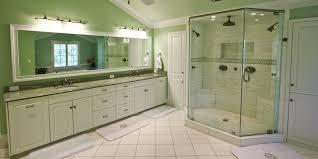 popular bathroom designs popular bathroom design trends for 2017 key residential