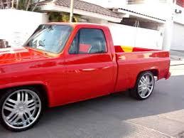 videos de camionetas modificadas newhairstylesformen2014 com chevrolet 1990 chevrored 5 youtube
