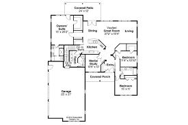 Bi Level Home Interior Decorating Modified Bi Level Floor Plans Ahscgs Com