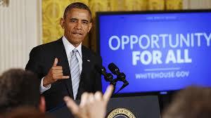 jobs under obama administration majority of jobs added under obama administration are temp part
