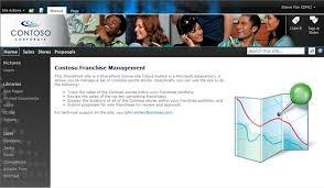 using branding in sharepoint to improve user adoption dataart blog