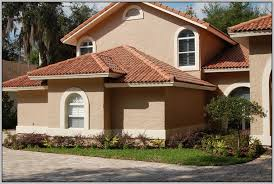 exterior house paint ideas ireland painting 24333 dzbjo8ly1m