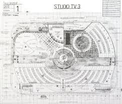 Borgata Floor Plan Kinkymuffindesign Set Design