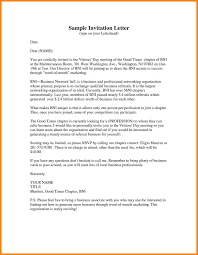 Professional Business Letter Format by Business Referral Letter Template Image Collections Examples