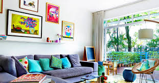 Home Decor Tips Best Home Decor Tips Rev Your Home During This Durga Puja