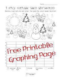 mesmerizing christmas maths lessons ks1 on christmas crafts for
