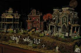 spooky town my spooky town collection