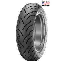 dunlop american elite 180 65b16 rear tire 214 133 j u0026p cycles