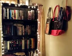 Bookshelf Organization Bookshelf Organization Cool 18 Bookshelf Organizing Organization