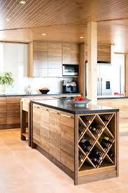threshold kitchen island kitchen island with wine rack kitchen islands with wine rack kitchen