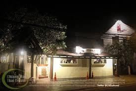 de cuisine light กล บไปจ ดหน กอ กคร งก บ โปรโมช นเป ดอาคารใหม ท tengoku de
