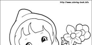 lua huong author coloring pages kids coloring forkids