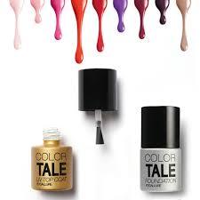 online get cheap nail varnish glitter aliexpress com alibaba group