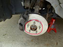 nissan altima 2005 overheating chevrolet malibu questions why are the rotors on my malibu