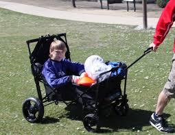 go go kids travelmate strollers go go babyz