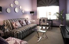 black and purple living room decor new 1000 ideas about cozy