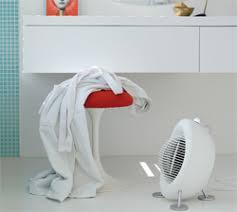 quel radiateur pour chambre comment choisir chauffage d appoint darty vous