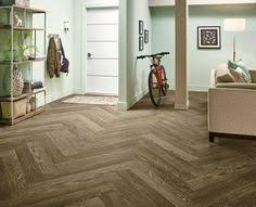 herringbone pattern tile wood herringbone pattern and herringbone
