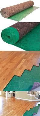 flooring underlayment 130118 70 190 felt premium
